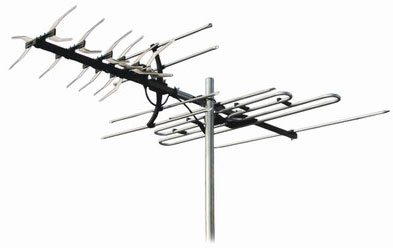 TV Antennas Adelaide